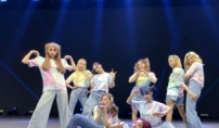 트와이스, 126개국 팬과 첫 온라인 콘서트