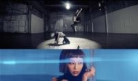 효린, 19일 두 번째 미니앨범으로 컴백