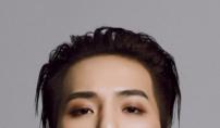 위너 송민호·강승윤, 솔로 정규앨범 준비 중