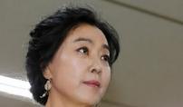 김부선, 최민희와 '비구니' 설전