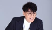 조항조, 19일 카카오TV '언택트 오디오 콘서트'…...