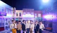 방탄소년단 '다이너마이트', 빌보드 싱글 2위