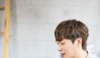 윤두준, 기아대책 해외아동 결연 캠페인 첫 후원자로...