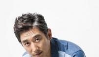 김원해·허동원, 코로나19 완치 판정