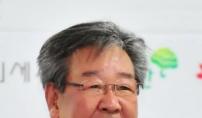 최불암, '한국인의 밥상' 이어 숭례문 오디오 가이...