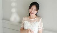 개그우먼 김효진, 건강한 둘째 딸 출산