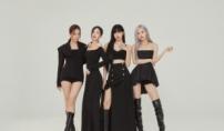 블핑, 美 '히트메이커스' 올해의 그룹상