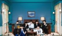 BTS, 6년전 앨범 '빌보드 200' 깜짝 12위