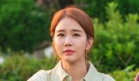 유인나, 시크릿 로코 '나를 사랑한 스파이'에서 기대...