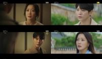 종영 '앨리스' 휴먼SF의 의미있는 도전