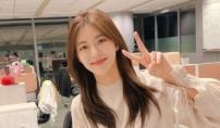 김민형 아나, 호반건설 대표와 결혼?