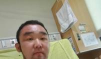 '보디빌더' 김기중, 부항으로 인한 세균 감염 사망