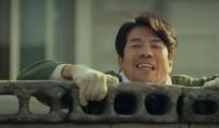 오달수 돌아온다…출연작 '이웃사촌' 올겨울 개봉