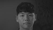 FC서울, K리그 최종전서 故김남춘 추모