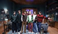 BTS, 새 앨범 'BE'로 '빌보드 200' 또 1위