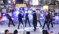 BTS·블랙핑크, 美 타임지 '올해의 인물' 후보 올...