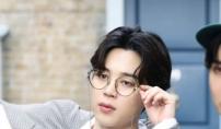 방탄소년단 지민 팬덤, 필리핀 태풍 피해자 위해 기...