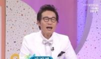 음주운전 또…개그맨 김정렬 벌금 1200만원