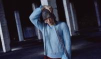 엑소 카이, 첫 솔로 앨범 베일 벗는다
