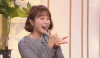 '논문표절 논란' 홍진영, 미우새에서 사라졌다