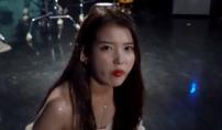 """아이유 """"위염 앓고 있어요"""" 유튜브 공개"""