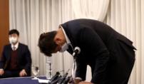'판공비 6000만원 논란' 이대호의 항변