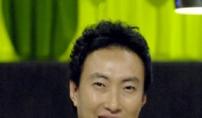 '이찬원 접촉' 박명수, 자격격리