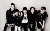 K-pop trainees' hard-knock life