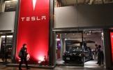 Future car around the corner: Tesla Model S 90D