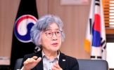 South Korea's anti-corruption agency chief vows to enhance corruption awareness