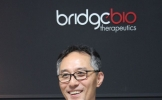 Bridge Biotherapeutics readies third IPO try after clinching mega deal