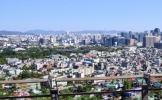 Peaceful Buam-dong rises as hip place