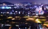 Traces of ancient kingdom in Seoul