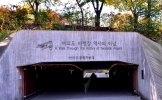Legacy of 1st Korean pilot remains in Yeouido