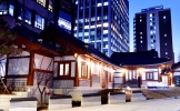 In search of Korean traditional music