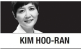Inconvenient truths laid bare by Bong Joon-ho