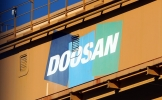 Doosan Heavy looks to sell affiliates