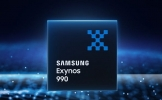 Samsung keeps multivendor strategy for Exynos despite users' aversion