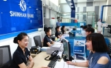 S. Korean banks face fierce ASEAN market competition in post-virus era