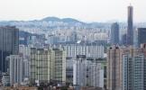 How is S. Korea's market taking the govt's housing policy blitz?