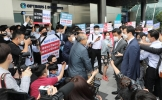 Snowballing fiasco shows Korea's failure to create healthy hedge fund environment