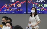 Liquidity likely to uphold stock rally