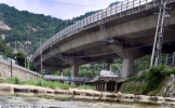 Hongjecheon: Seoul stream that courses through history