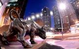 Korean market gains momentum from individual investors