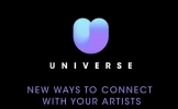 NCSoft's K-pop platform Universe ushers in AI voice subscription service