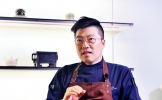 'There are 50 million cooks in Korea'
