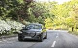 Mercedes-Benz S-Class returns with smart technology twist