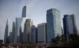 Korean brokerages in race to lure sleepless US stock traders