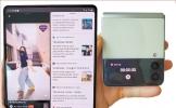 Samsung foldables deserve credit for upgrades
