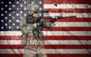 '美 해외주둔 미군, 적자'는 헛소...